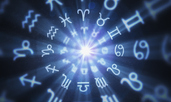 Дневен хороскоп за 19 септември
