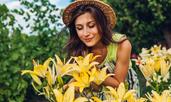 Ползи за здравето от градинарството
