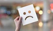 3 причини да не задържате негативните емоции