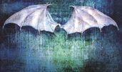 Ангелският свят на Сюзън Ий