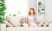 Здравословна бременност над 30 години – как?