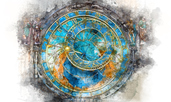 Седмичен хороскоп за 12 – 18 февруари 2018
