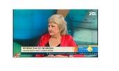 Професор Донка Байкова съветва как да изберем боята за яйца и козунака