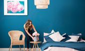 6 неща, които привличат щастието в дома