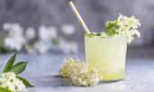 Хидратиращи напитки за летните жеги