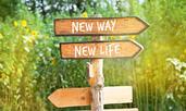 5 знака, че е време да промените нещо в живота си