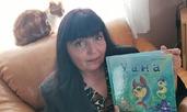 Лили Спасова: Децата са лекарството за всяка болест или вирус