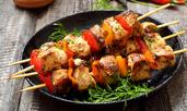Често срещани грешки в кухнята, които провалят ястието