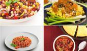 16 рецепти от мексиканската кухня