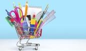 Къде и как да пазаруваме изгодно за първия учебен ден?