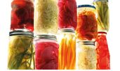 Методи за ферментация, рецепти за добро храносмилане и силен имунитет