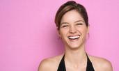 6 факта, които не знаете за усмивката си