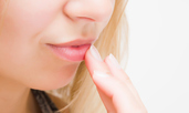 Антистареещ режим за по-плътни и сочни устни