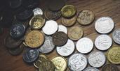Мисъл на деня за парите