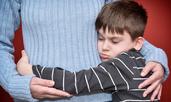 Признаци на тревожност у децата