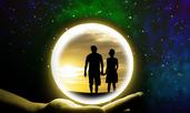 Любовен хороскоп за 4 – 10 март
