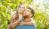 Любовен хороскоп за 12 – 18 април