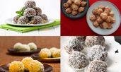 6 рецепти за домашни кокоски