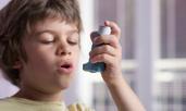 Симптоми на алергии и чувствителност към храни при децата