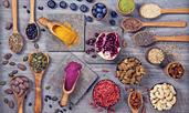 4 от най-добрите антиоксиданти за кожата