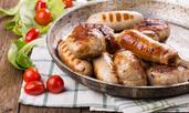 5 задължителни ястия за Ивановден