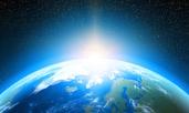 Най-разпространените заблуди в науката и живота – развенчани!