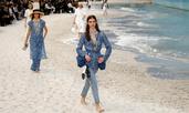 15 модни комбинации за лятото