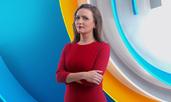 Гергана Венкова: Предизвикателство е да привлечеш вниманието на зрителите