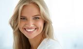 Специалисти съветват как да намалим кървенето на венците