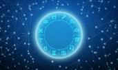 Седмичен хороскоп за 23 - 29 август