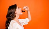 Как черешите ни правят по-здрави и красиви