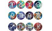 Седмичен хороскоп за 19 – 25 август