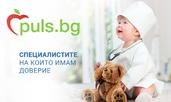 Пациенти оценяват лекари и родилни отделения в класацията на Puls.bg