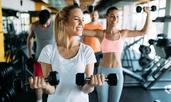 Как се променя тялото, когато спортувате редовно