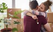 6 причини да се ожените или омъжите млади