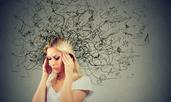 Промени в ежедневието, с които да намалите тревогата