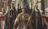 """Личните дневници на кралица Виктория – в премиерния сериал """"Виктория"""""""