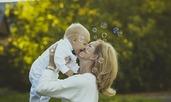 7 мъдри съвета за възпитаване на самоуверени деца