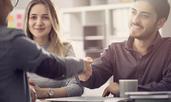7 неща, за които да не се страхувате да преговаряте на работа