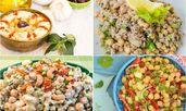 25 страхотни рецепти с нахут