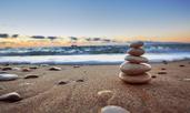 15 дзен цитата за повече баланс