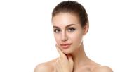 Как да редуцирате мазнините по лицето