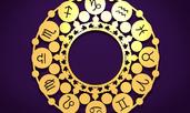 Дневен хороскоп за 14 юни