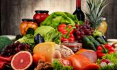 7 суперхрани за здрави бъбреци