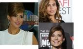Холивудски знаменитости, които изглеждат по-млади, отколкото са
