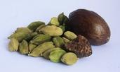 12 чудесни ползи за здравето от кардамона