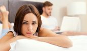 Какво подсказва, че трябва да сложите край на връзката си?
