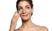 Как правилно да ексфолирате различни типове кожа