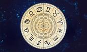Дневен хороскоп за 22 юни