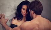 Защо сексът изведнъж стана болезнен?